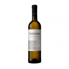Tavedo Blanco 2019