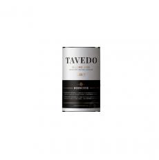 Tavedo Red 2017