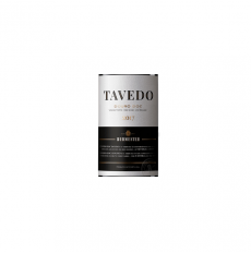 Tavedo Red 2019