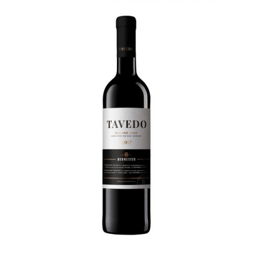 Tavedo Rouge 2019
