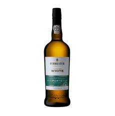 Burmester Extra Dry White Porto