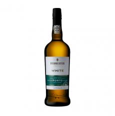 Burmester White Portwein