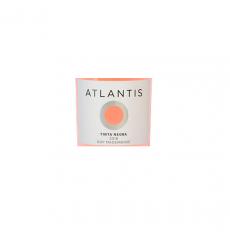 Atlantis Rosé 2018