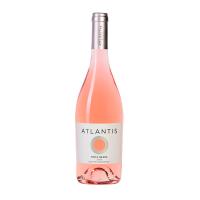 Atlantis Rosado 2019