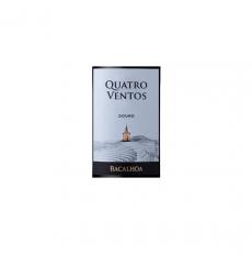 Quatro Ventos Rot 2019
