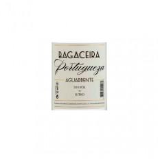 Bagaceira Portuguesa Marc...