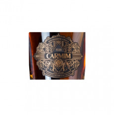 Carmim Old Brandy