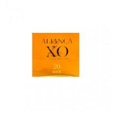 Aliança XO 20 años Old Brandy