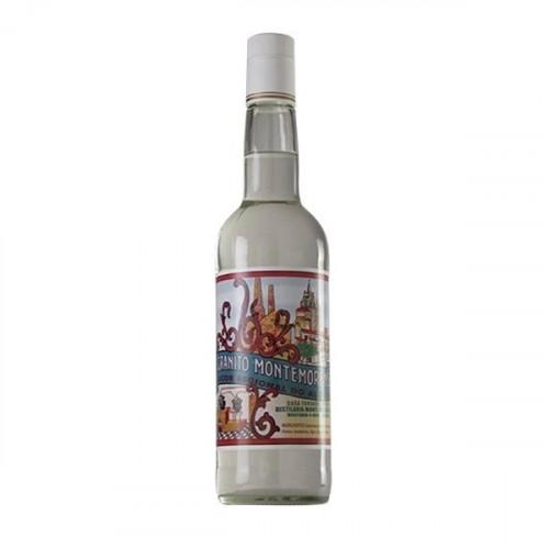Montemorense Granite Anice Liquore