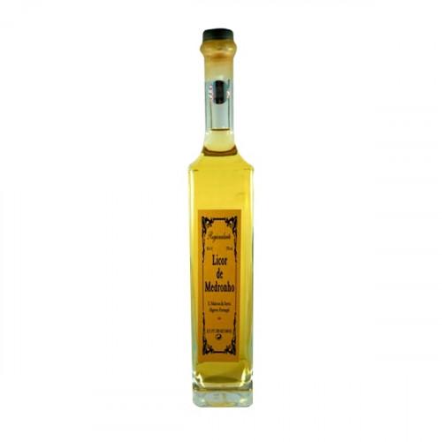 Regionalarte Liqueur de Arbousier