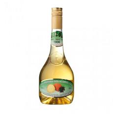 Ezequiel Liqueur d'Ananas