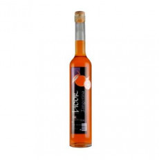Montemorense Mandarin Liqueur