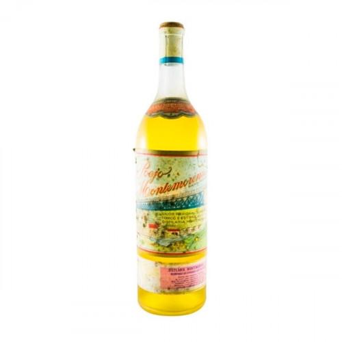 Montemorense Liquore al Poejo