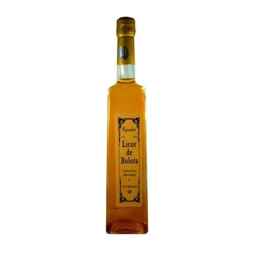 Regionalarte Liquore alla Ghianda