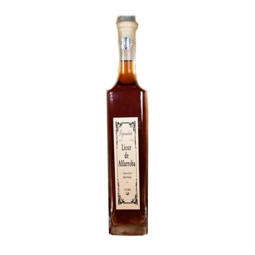 Regionalarte Liquore alla Carruba