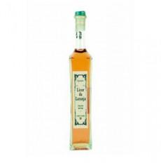 Regionalarte Orange Liqueur