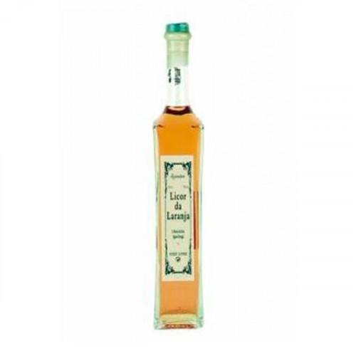 Regionalarte Liquore all'Arancia