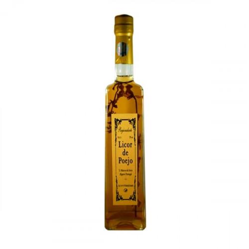 Regionalarte Liquore al Poejo