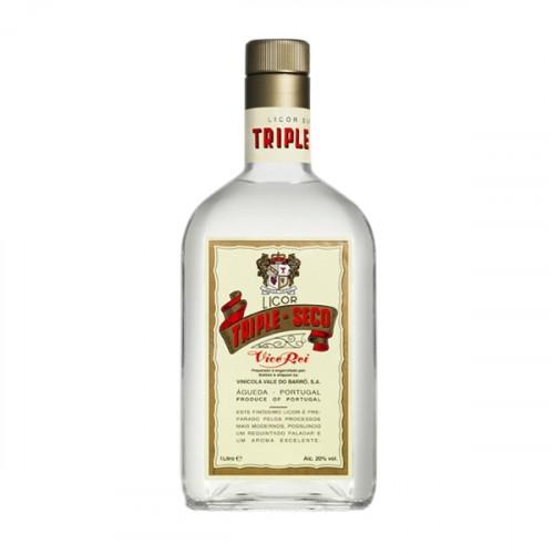 Vice Rei Triple Sec Liquore