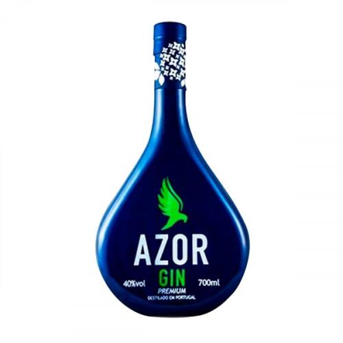 Gin Azor Premium