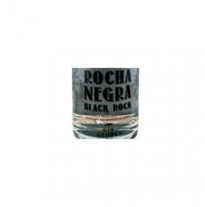 Gin Rocha Negra