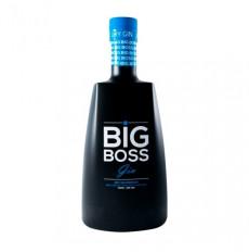 Gin Big Boss Dry
