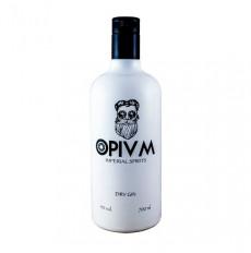 Gin Opivm Dry
