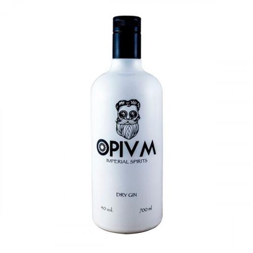 Opivm Dry Gin