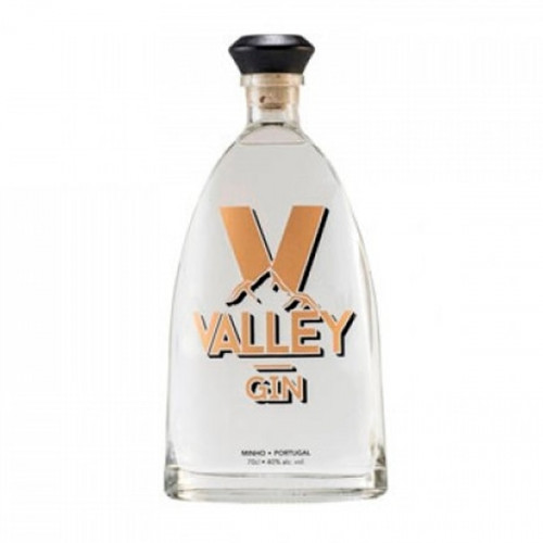 Gin Valley