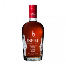 Quinta Vale D´Aldeia Infiel 3 years Rum