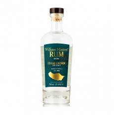 Rum William Hinton Limited Edition Natural