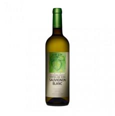 Magnum Cortes de Cima Sauvignon Blanc Blanc 2016