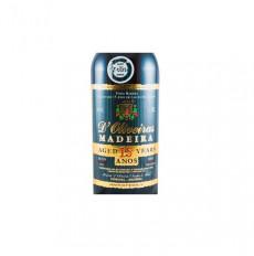 D´Oliveiras Dry 15 ans Madeira