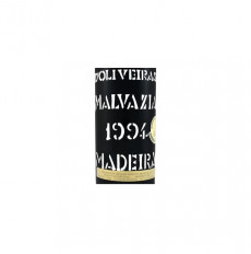 D´Oliveiras Malmsey Sweet...