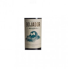 Bojador Reserve Red 2015