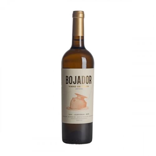 Bojador Vinho da Talha Blanc 2018