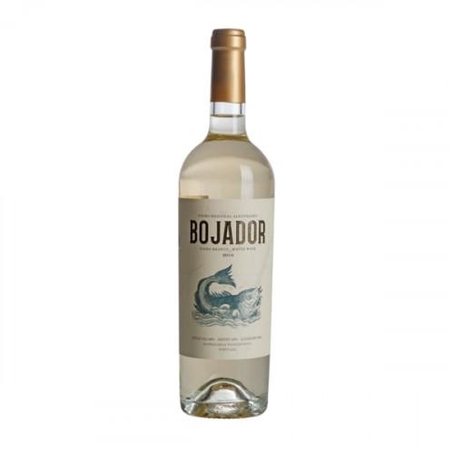 Bojador Blanco 2019