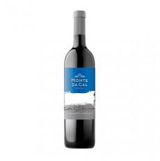 Magnum Monte da Cal Selected Harvest Red 2013