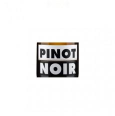 Campolargo Pinot Noir...