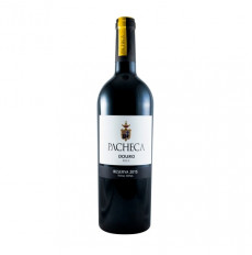 Magnum Quinta da Pacheca Reserve Old Vines Red 2014