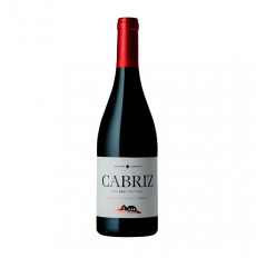 Magnum Quinta de Cabriz Selected Harvest Red 2017