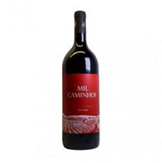 Magnum Mil Caminhos Tinto 2014