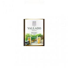 Magnum Quinta do Vallado...