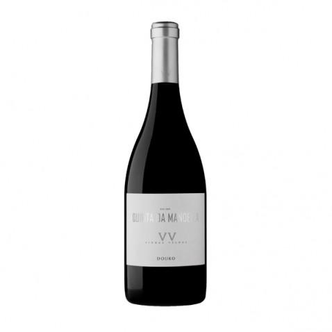 Magnum Quinta da Manoella Old Vines Red 2013