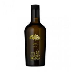 Quinta Vale D´Aldeia Grande Escolha Extra Virgin Olive Oil
