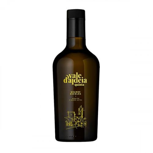 Quinta Vale D´Aldeia Grande Escolha Olio Extravergine d'Oliva