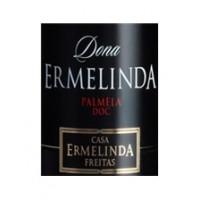 Magnum Dona Ermelinda Red 2019