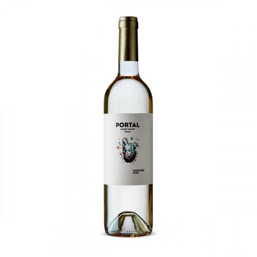 Quinta do Portal Sauvignon Blanc White 2018