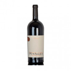Magnum Duvalley Grand Reserve Rot 2013