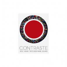 Contraste Rouge 2017